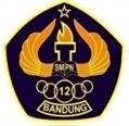 Logo SMPN12bdg.jpg